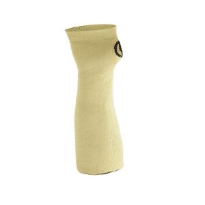 Kevlar 18 inch Sleeve with thumb Slot