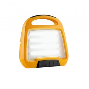 LED Task Light 110v